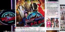 Pinoy Boyband Superstar premiere garners positive reviews from Kapamilya Stars, Asian Media