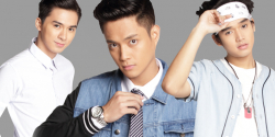 Pinoy Boyband Superstar Top 12: Allen, Ford and Henz on Girls and Dream Dates