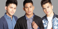 Pinoy Boyband Superstar Top 12: Markus, Miko, and Niel Talk About Courtship and Planning the Perfect Date