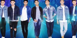 "Who Will Make Up The Next Ultimate Boyband in ""Pinoy Boyband Superstar""?"
