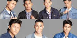 The 'Pinoy Boyband Superstar' Journey of the Grand Finalists