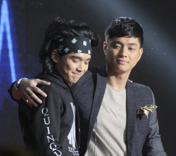 PHOTOS: Pinoy Boyband Superstar Live Shows - Episode 22