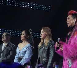 PHOTOS: Pinoy Boyband Superstar Live Shows - Episode 25