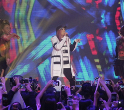 PHOTOS: Pinoy Boyband Superstar Live Shows - Episode 26
