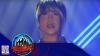 Pinoy Boyband Superstar: Vice Ganda