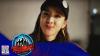 Pinoy Boyband Superstar: Sandara Park