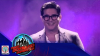 Pictorial Shoot: Pinoy Boyband Superstar Judge Aga Muhlach