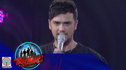 Pinoy Boyband Superstar Judges' Auditions: Show Mechanics