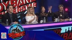 Pinoy Boyband Superstar Judges' Auditions: Meet our Superstar Judges