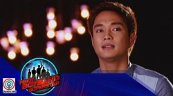 Pinoy Boyband Superstar Judges' Auditions: Meet Ford Valencia of Valenzuela City