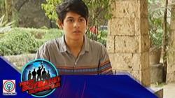 Pinoy Boyband Superstar Judges' Auditions: Meet Niel Murillo of Cebu City