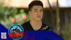 Pinoy Boyband Superstar Judges' Auditions: Meet Markus Paterson of Pangasinan