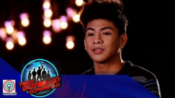 Pinoy Boyband Superstar Judges' Auditions: Meet Keanno Dela Cruz of Pampanga