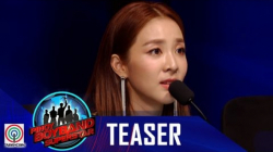 Pinoy Boyband Superstar: 2NE1 Teaser