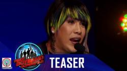 Pinoy Boyband Superstar: Kilig Vice Teaser