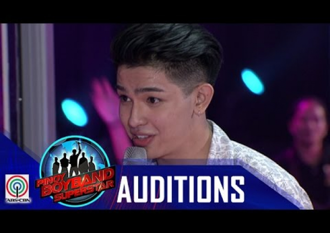 Performance Videos | Pinoy Boyband Superstar