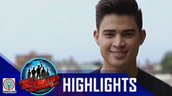 Pinoy Boyband Superstar Judges' Auditions: Meet Rollo Espinos from Bacolod