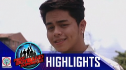 Pinoy Boyband Superstar Judges' Auditions: Meet Kokoy De Santos from Cavite