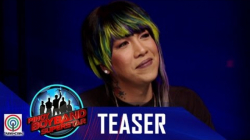 Pinoy Boyband Superstar September 18, 2016 Teaser