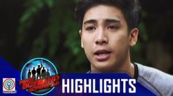 Pinoy Boyband Superstar Judges' Auditions: Meet Sean Cruz from Pampanga