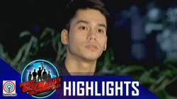 Pinoy Boyband Superstar Judges' Auditions: Meet Mark Oblea from Cavite