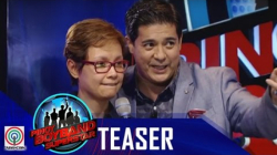 Pinoy Boyband Superstar September 24, 2016 Teaser
