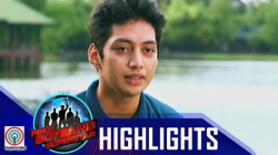 Pinoy Boyband Superstar Judges' Auditions: Meet Michael Diamse from Davao