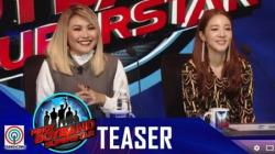 Pinoy Boyband Superstar October 1, 2016 Teaser