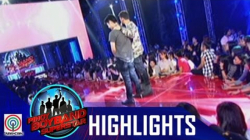 Pinoy Boyband Superstar Judges' Auditions: Week 4 Heartthrobs Recap