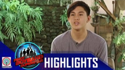 Pinoy Boyband Superstar Judges' Auditions: Meet Nhiko Sabiniano from Marikina