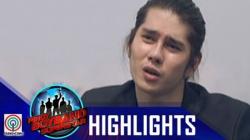 Pinoy Boyband Superstar Judges' Auditions: Meet Yuki Sakamoto from Quezon City