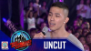 Pinoy Boyband Superstar Uncut: Anthony Labrusca's uncut performance