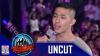 Pinoy Boyband Superstar Uncut: Anthony Labrusca's uncut performance