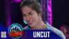 Pinoy Boyband Superstar Uncut: What makes Yuki Sakamoto a certified hearthrob?