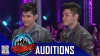 Pinoy Boyband Superstar Uncut: Superstar Judges admire the Sabinay Brothers' closeness