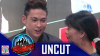 Pinoy Boyband Superstar Uncut: Find out where Jao gets support from