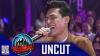 """Pinoy Boyband Superstar Uncut: Jimsen's full rendition of """"Bukas Na Lang Kita Mamahalin"""""""