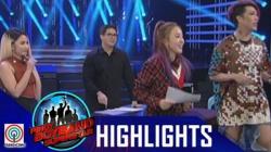Superstar Judges, nagsimula na buuin ang kanilang Top 20