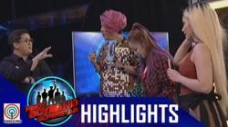Superstars Judges, nagdalawang isip sa dalawang hopeful heartthrobs