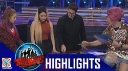 Superstar Judges, bubuo ng 5 groups mula sa Top 40