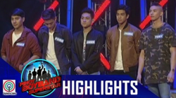 Top 25, nalaman ang kanta ng kanilang mga grupo para sa middle rounds
