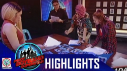 Pinoy Boyband Superstar Middle Rounds: Week 7 Recap