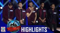 Superstar Judges, napansin ang ganda ng mga boses ng Group 4