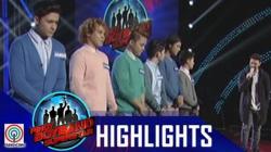 Miko, James, Guion, Tristan at Twinkabogable, hiningi ang suporta ng mga super fangirls