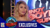 Pinoy Boyband Superstar Exclusives: What Pop-Rock Princess Yeng shares to the aspiring heartthrobs?