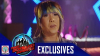Pinoy Boyband Superstar Exclusive: What does Vice Ganda look for in a heartthrob?