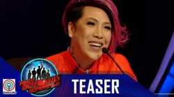 Pinoy Boyband Superstar: The Live Shows