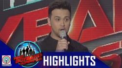 Pinoy Boyband Superstar: Live Show Mechanics