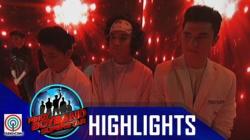 Team Henz, Niel at Markus, naging weakest group sa unang gabi ng live shows