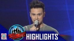 Pinoy Boyband Superstar Live Shows: Elimination Mechanics
